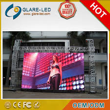wedding backdrop hd p4 91 hd indoor outdoor large led billboard wall for wedding stage