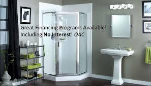 bathroom remodeling portland nw bath systems