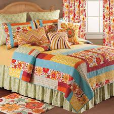 Indie Bedspreads Quilt Cotton Quilting Galleries