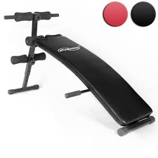Everlast Sit Up Bench Exercise Bench Argos Home Design Inspirations