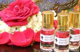 scented indoor l oil fragrance oils oil health benefits and uses
