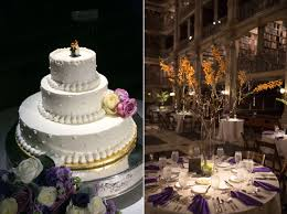 award winning maryland wedding photography artful weddings by