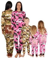footie pajama