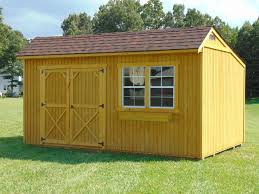 cottage shed u2022 your 1 backyard storage shed solution