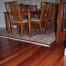 cherry hardwood flooring cherry 3 4 x 2 1 4