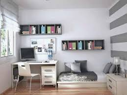 chambre grise et blanche ado ado ado photo evue chambre ado