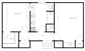 jack jill bathroom jack and jill bathroom plans house floor plans with bat jack and