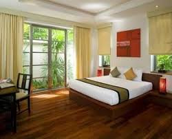 indian home interiors pictures low budget image result for ethnic indian home interiors pictures low budget