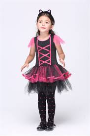 halloween kitty compare prices on halloween kitty costumes online shopping buy