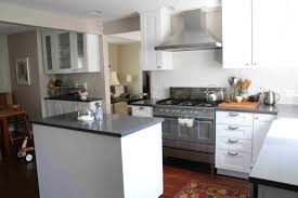 unfinished rta kitchen cabinets kitchen rustic kitchen cabinets tall kitchen cabinets unfinished
