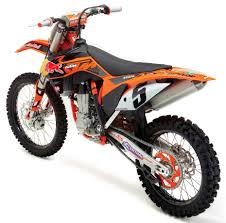 volcom motocross gear 2012 ktm 450 sx f factory edition reviews comparisons specs