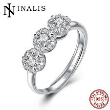 sted rings 703 best wedding engagement jewelry images on