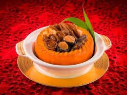 alin饌 cuisine 賀年美饌在澳門 澳門威尼斯人