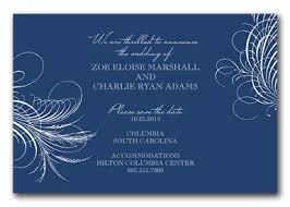 wedding invitations canada quality wedding invitations in canada the wedding specialiststhe