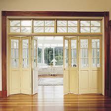 Interior Bifold Doors With Glass Inserts Interior Bifold Doors With Glass Inserts F65 About Remodel Amazing