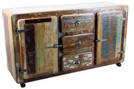 Rustic Furniture And Home Decor by Urban Rustic Collection