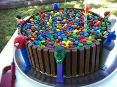 superhero boys cake cake decorating ideas pinterest boy