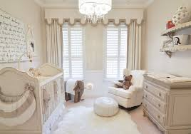décoration de chambre pour bébé emejing chambre de bebe de luxe garcon gallery design trends 2017