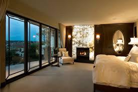 la jolla luxury master bedroom robeson design san diego interior