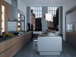 Kelly Hoppen Kitchen Design Wallpaper Kitchen Sourcebook Part 3