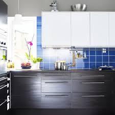 cuisine ikea faktum abstrakt gris ikea faktum ikea wall cabinets initially ikea faktum wall