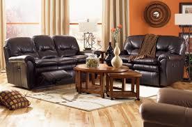 Lazy Boy Dining Room Sets  Tdprojecthopecom - Lazy boy living room furniture sets