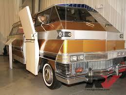Volkner Rv 25 Luxury Custom Motorhome Interiors Agssam Com