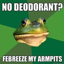 Frog Face Meme - funny bachelor frog meme 30 pics