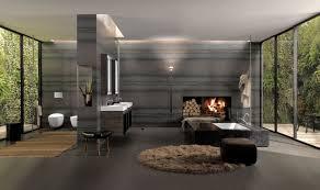 badezimmer design keramag citterio bad design für hohe ansprüche lassen