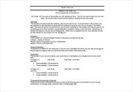Education In Resume Sample by Target Retail Sales Associate Resume Sample Sample Profession
