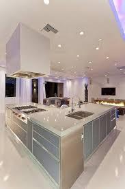 modern l shaped kitchen modern l shaped kitchen with fireplace kitchen fireplace kitchen