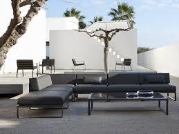 canape d exterieur design mobilier de jardin luxe luxe beautiful canape d exterieur design 10