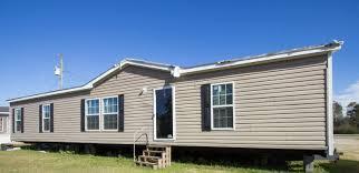magic city mobile homes 7628 highway 49 north 601 726 9210 img 5618