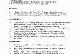 auto salesperson sample resume download auto parts assistant