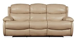 Reclining Sofa Leather Leather Reclining Sofa And Loveseat Leather Sectional Sofas With