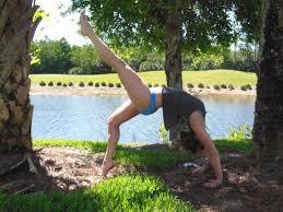 yoga u2013 go live inspire