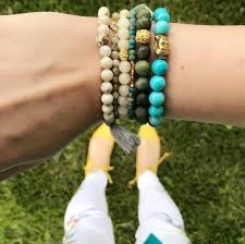 winterlemon jewelry versant