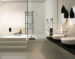 Photo Tiles For Walls Maxtile Statuario Venato Large Format Porcelain Tiles For Walls