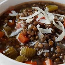 ina garten stew recipes 10 best ina garten stew recipes
