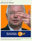 """ZDF-Logo-Roland-Koch """"Das ZDF hat einen neuen Fernsehkoch"""" – gefunden im ... - ZDF-Logo-Roland-Koch"""