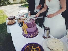 wedding wishes birmingham weddings dreamgate events