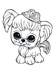 cute winter coloring pages winter coloring pages winter coloring pages winter coloring pages