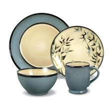 cheap corelle dinner sets uk on sale canada bezoporu info