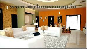 room planner app living room planner onceinalifetimetravel me