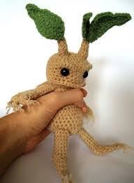 75 Best Baby Harry Potter by Best 25 Harry Potter Crochet Ideas On Pinterest Harry Potter