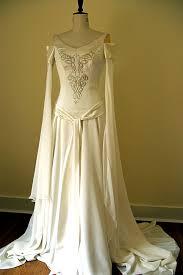 celtic wedding dresses celtic wedding gown pattern the wedding specialiststhe wedding