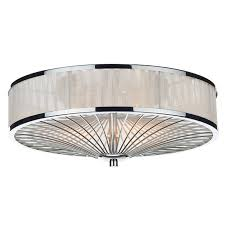 ceiling lights for low ceilings best of lighting for low ceilings and ceiling lights style and