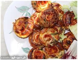 cuisine indienne v馮騁arienne recettes de cuisine d 騁 100 images label bleu le shop 100