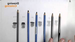 art pencil types the 5 best mechanical pencils for drawing and