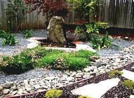 make a zen garden zen rock garden zen garden kit south africa